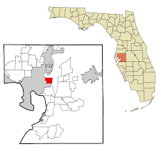 Florida Mall Map by East Lake Orient Park Florida Wikipedia