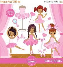scrapbooks for sale 80 sale american ballerina clipart ballerina clipart