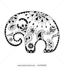 thai elephant stock images royalty free images u0026 vectors