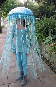 best 25 jelly fish costume ideas on pinterest sea costume