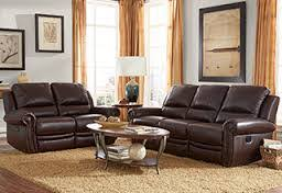 awesome costco living room sets u2013 bob furniture living room set