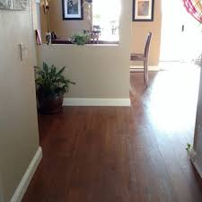 christian brothers flooring and interiors 28 photos 10 reviews