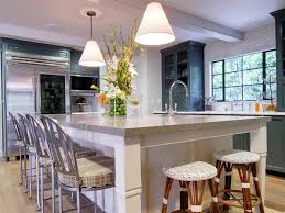 Kitchen Island Ideas With Seating by Kitchen Design Stunning Kitchen Carts And Islands Kitchen Island