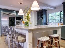 kitchen design stunning kitchen carts and islands kitchen island