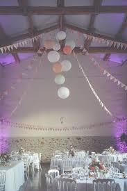 salles mariage les 25 meilleures idées de la catégorie salle de mariage sur