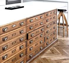 antique white storage cabinet antique storage cabinet small vintage kitchen storage cabinet