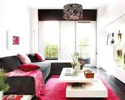decorative ideas images of living room ideas fresh tangerines nice living room