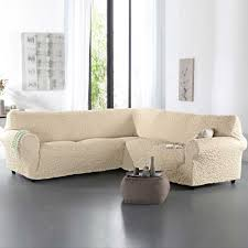 housse canapé 3 places avec accoudoir pas cher housse de canapé 3 places avec accoudoir pas cher inspirations et