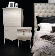 Nightstand 30 Inches Tall Side Table 30 Inch Height Side Table Full Size Of Bedroom