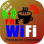 wifi password unlocker apk wifi password unlocker prank 1 2 apk android 4 0 x