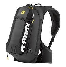 mavic crossmax hydropack 15 hydration pack reviews comparisons