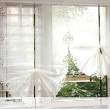 petit rideau cuisine petit rideau de cuisine cuisine fentre de rideau rideaux de rideau