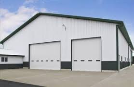 Overhead Door Burlington Southeast Iowa Garage Door Specialists Burlington Ia
