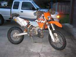 road legal motocross bikes thinking about a high performance street legal enduro or d s any