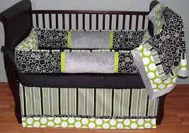 Crib Bedding Uk Blankets Swaddlings Baby Boy Crib Bedding Sets Clearance Plus