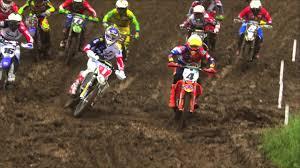 monster motocross gloves monster energy fim motocross of nations 2017 presented by fiat