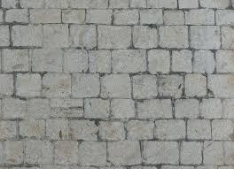 light grey brick tiles gray brick wall brick matt grey brick wall tiles anniegreenjeans com