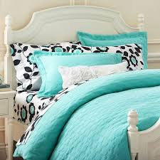 Pb Teen Duvet 167 Best Pb Teen Images On Pinterest Dream Bedroom Bedroom