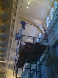 boston plas cement masons local 534 massachusetts plastering