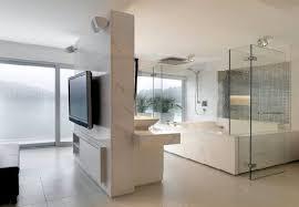 house bathroom ideas bathroom bedroom open concept the home bathrooms