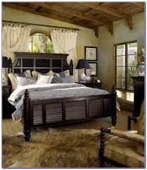 Rattan Bedroom Furniture Tommy Bahama Bedroom Sets Descargas Mundiales Com