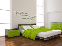 wandgestaltung schlafzimmer ideen schlafzimmer ideen kreativ modernise info