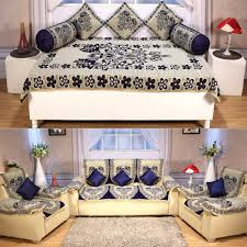 azaani bed sheets buy azaani bed sheets online at best prices in
