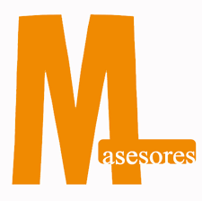 m asesores m asesores twitter