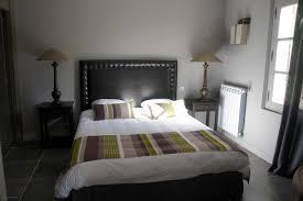 location chambre aix en provence location chambre aix en provenceélégant location de l appartement