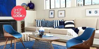 Overstock Living Room Chairs Overstock Living Room Furniture Living Room Coastal Furniture
