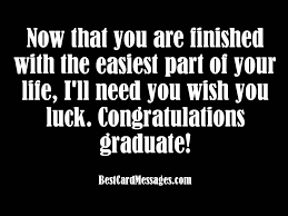 words for graduation cards graduation card messages
