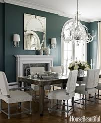 dark paint color rooms decorating with colors gray dining room