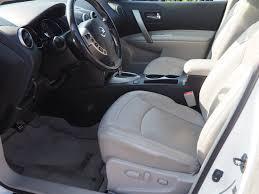 nissan pathfinder quad seats vehicles for sale sims nissan