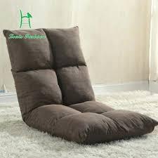 bean bag chair bed adjustable blue bean bag chair dimensions