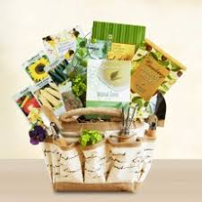 Birthday Gift Baskets For Women Gift Baskets For Women From California Delicious California