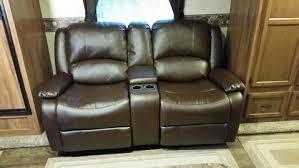 customer furniture installs