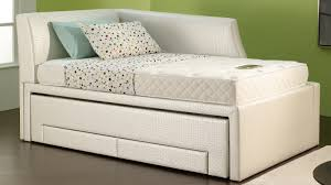 Bed Frames Harvey Norman Buddy Single Size Bed Frame Harvey Norman Singapore Harveys