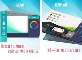 business card maker creator apk version 2 1 0