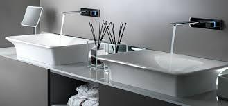 Luxury Bathroom Furniture Uk Luxury Bathrooms Enhance Your Home With Luxury Bathrooms By Zest