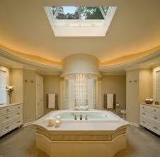 fresh gorgeous bathroom lights 16326