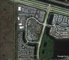 Weston Florida Map by 2575 Retail For Lease In Weston Totalcommercial Com