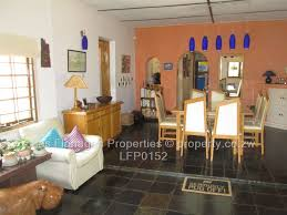 Bedroom House by 4 Bedroom House For Sale In Highlands Property Co Zw