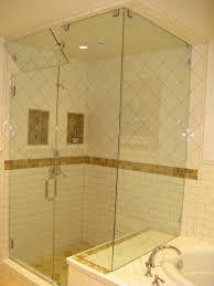 Euroview Shower Doors T W Shower Doors