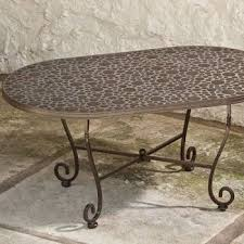 Patio Tables Only 215 Best Patio Furniture Images On Pinterest Patio Furniture