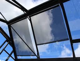 eden roller blind greenhouse shading greenhouse stores