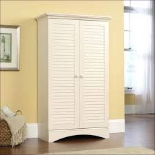 Pantry Cabinet Rubbermaid Pantry Cabinet 24 Inch Wall Cabinet Rubbermaid Full Size Of Pantry Cabinet