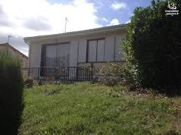chambre des notaires 74 vente maison 3 pièce s 74 m annonces immobilières notaires