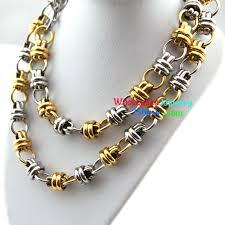 bracelet gold man silver images Stylish new era men silver gold rings design stainless steel jpg