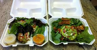 what is raw food diet sample weight gain meal plan