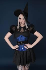 halloween corset 45 best halloween corsets images on pinterest corset waist